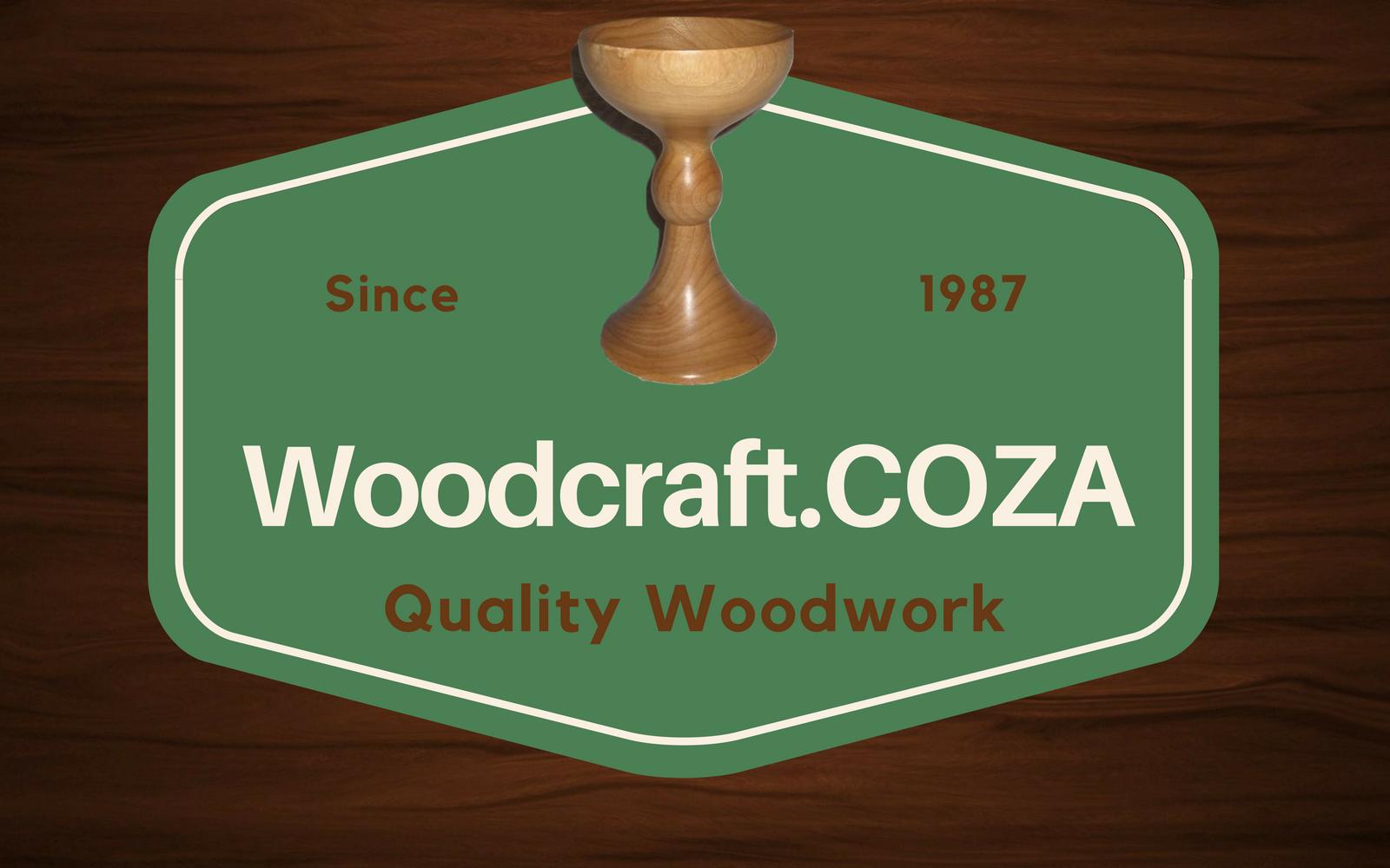 Woodcraft.COZAslide1